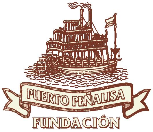 Fundación Club Puerto Peñalisa